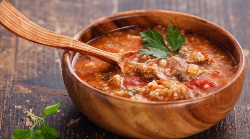 Куриный суп 73 рецепта с фото пошагово. Как приготовить