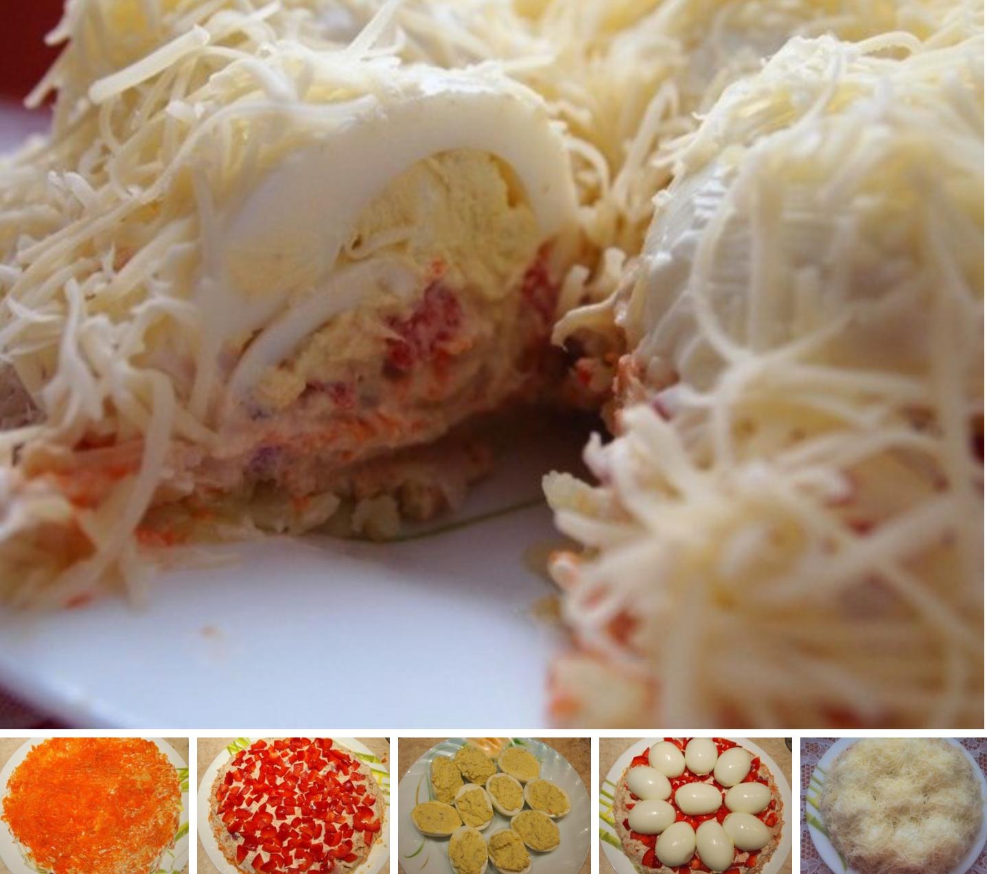 Чесночные булочки рецепт с фото без дрожжей осуществляется счет