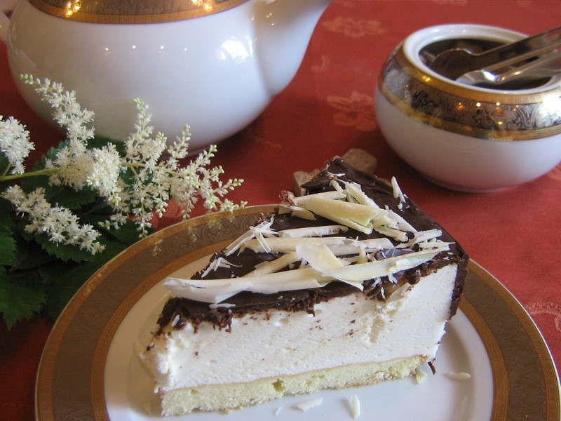 Оладьи на снежке рецепт с фото пошагово мучнистой